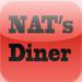 Nat's Diner