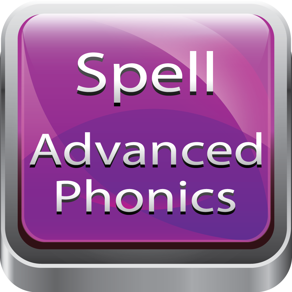 mzl.wmlvtrey Simplex Spelling Phonics  Advanced Phonograms by Pyxwise  Review