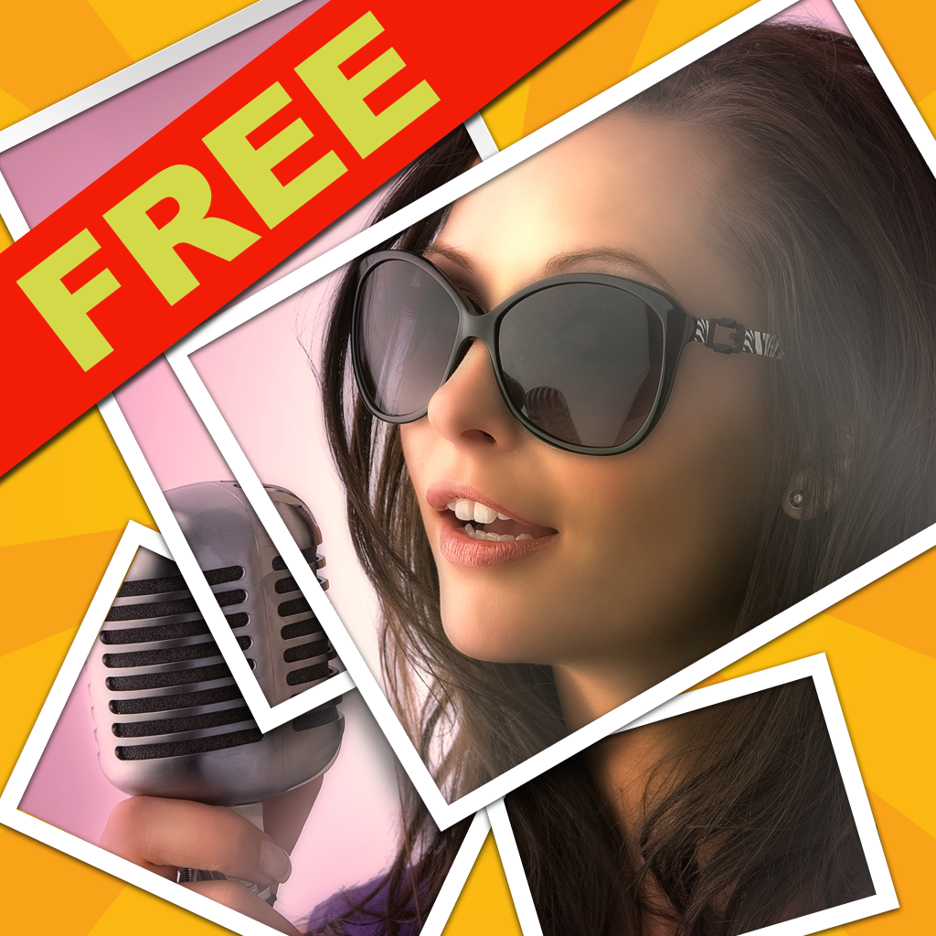 Multi Frame Photo Free | FREE iPhone & iPad app market