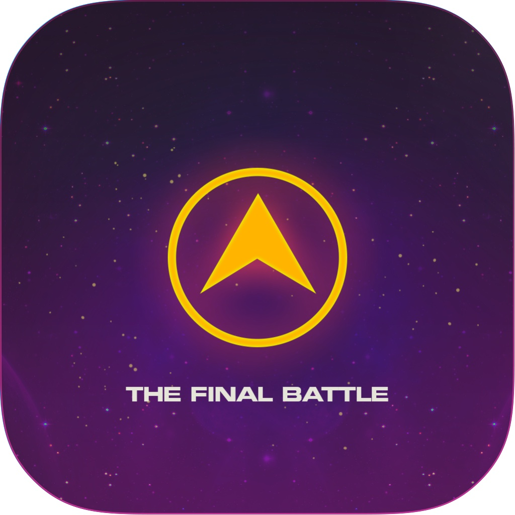 The Final Battle: Planet Earth Heroes
