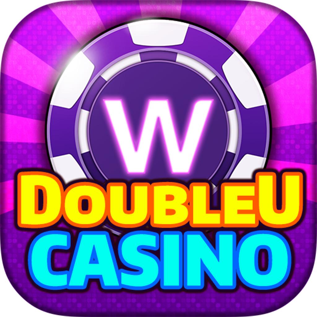 Knactye casino kewadin shores casino manistque